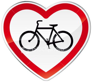 bike%20streetart.jpg